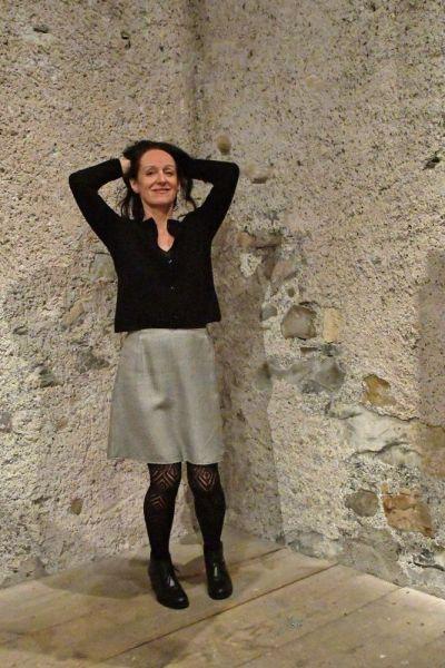 Katharina-Grabher-fotografiert-von-Walter-Kegele-7
